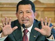 Чавес буде боротись із підвищенням цін за допомогою військових