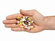 У МОЗ планують впровадити електронний рецепт на антибіотики