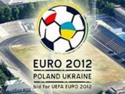 Як українцю заробити на Євро-2012