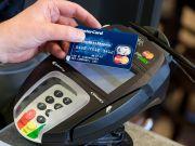 Платіжна система PayPal поки що не поспішає заходити в Україну - Шпек