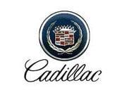 Cadillac анонсував свій перший електромобіль (фото)