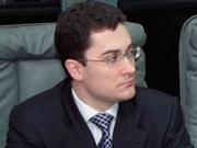 """""""Газпром"""" насторожили заявления Тимошенко"""