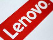 Lenovo и NetApp объявили о сотрудничестве