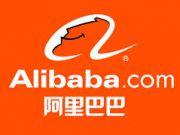 Китайський мільярдер Джек Ма став людиною року - за версією Financial Time