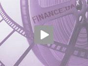 Що очікує на економіку України в 2012?