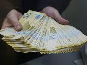 Центробанк Азербайджану для порятунку нацвалюти знову підвищив облікову ставку