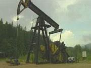 Експерт: Зростання цін на нафту пов'язане, зокрема, зі зростанням напруги у відносинах Ірану і Заходу