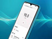 Honor представив новий недорогий смартфон: характеристики і ціни (фото)