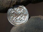 Підліток знайшов скарб легендарного короля вікінгів (фото)