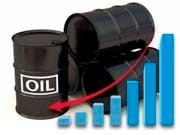 Нафта дешевшає на даних API про зростання запасів у США