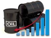 Обвал нафти продовжився: Brent подешевшала до $ 91,97 за барель