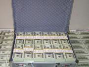 Куда вкладывать деньги в 2009 году