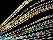 Дослідники створили нанодроти діаметром у три атоми