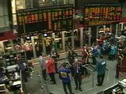 Рынки: Трехдневный спад на украинской бирже прекратился