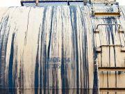 Укрзалізниця зекономила 45 млн грн через купівлю пального в обхід тендеру