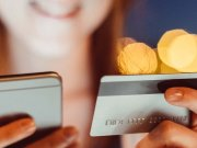 Приватбанк открыл Apple Pay для клиентов всех украинских банков