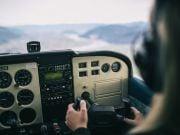 На OpenMarket продают пассажирский самолет за 4,5 миллиона