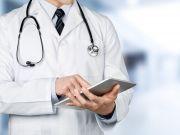 😷 В Украине медработникам, которые будут работать с больными коронавирусом, будут доплачивать до 200% зарплаты