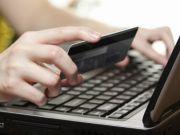 В НБУ объяснили, как отличить настоящий платежный сайт от фейкового