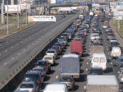 Киев готовит апелляцию относительно отмены переименования проспекта Степана Бандеры