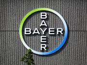 Немецкая компания Bayer открыла в Украине новый завод