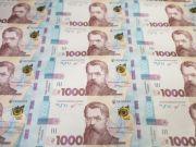Эксперты сомневаются в росте поступлений от налогов, заложенных в госбюджете-2020