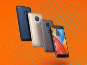 Lenovo представила новий смартфон