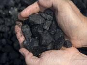 В Україну попрямувало друге судно з дефіцитним вугіллям з ПАР