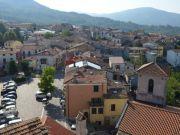 Влада регіону на півдні Італії заплатить 25 000 євро кожному, хто переїде і запустить бізнес