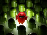 Android 8.0 сможет обновляться даже при нехватке памяти