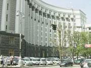 Кабмин обязал обеспечить пострадавших от взрыва в Евпатории новым жильем до 1 января