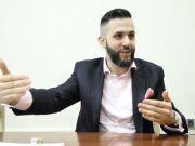 "МЕРТ виступає проти законопроекту ""Купуй українське"""