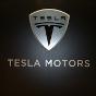 В автомобілях Tesla з