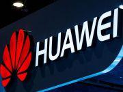 Huawei внедрит искусственный интеллект во все свои устройства