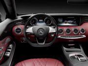 В Украине будут производить кожаные чехлы для Maybach и Mercedes
