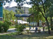 Київ витратить 7 млн гривень на капітальний ремонт бюветів