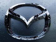 Mazda запланувала до 2025 року випустити 13 моделей електрокарів і гібридів