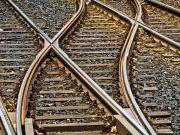 Укрзалізниця планує підвищити ціни на пасажирські квитки