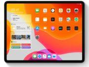 Apple выпустила обновления ОС для смартфонов и планшетов
