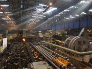 Промышленное производство подорожало на 2,1% – Госстат