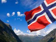 Государственный Пенсионный фонд Норвегии за полгода заработал рекордные 113 млрд долларов