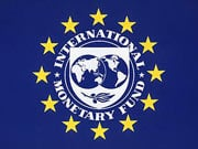 МВФ прогнозирует рост мировой экономики в 2017г на уровне 3,4%