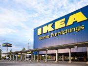 Спустя 22 года работы в IKEA гендиректор компании подает в отставку