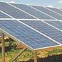 Китайці разом з ДТЕК Ахметова побудують одну з найбільших сонячних електростанцій в Європі
