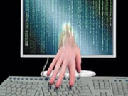 Украденные из банка JPMorgan данные отправили в российский город