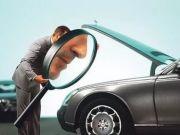 Особенности продажи и покупки автомобиля