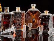 Ценнейшую в мире коллекцию виски продадут на аукционе