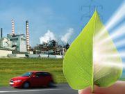 Биоэнергетика в Украине будет оставаться конкурентной даже при снижении цен на импортный газ до $150/ тыс. куб. м, – эксперт