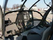 Вертолет заказывали? У богатых украинцев винт потеснил колеса