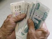 Курс доллара в России стремительно растет - он превысил исторический максимум в 37 рублей